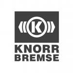 knorr_grises
