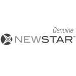 newstar_marca2