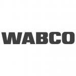 wabco_grises