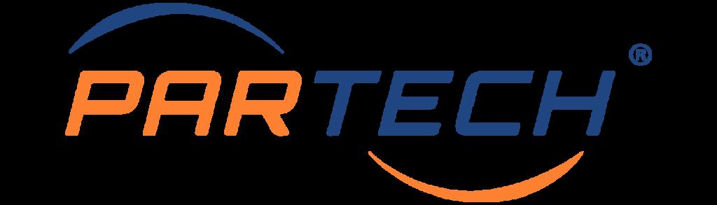 Logo PARTECH