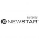 newstar_grises